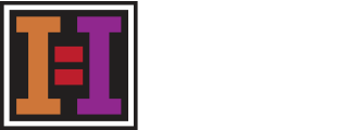Society For History And Racial Equity