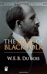 The Souls Of Black Folk book